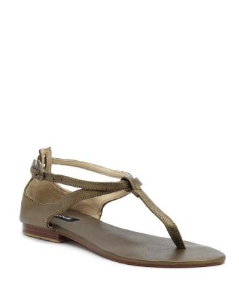 2010-03-cocobelle-Products-AnkleWrapSandalBronze-AnkleWrap_Bronze-01
