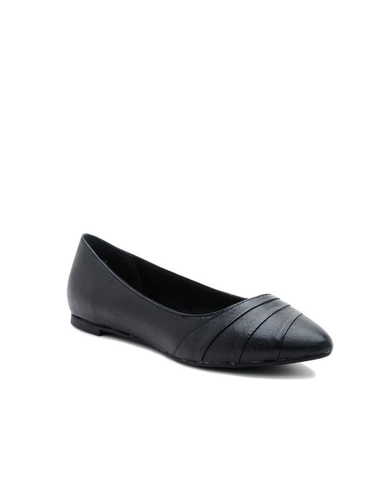 2010-06-bcbyseychelles-Product-BalletFlatBlk-BalletFlatBlk_01