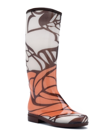 2010-03-dav-products-EngButterflyBootBrown-EngButterflyBootBrown_01
