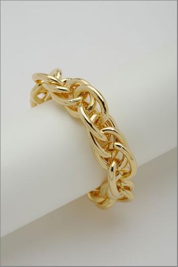 Multi chunky chain