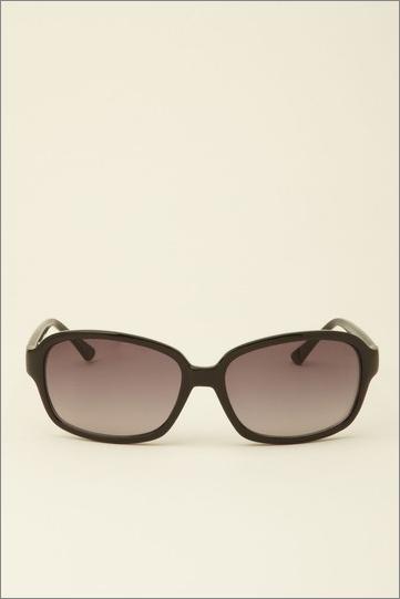 Colehaan sunglasses